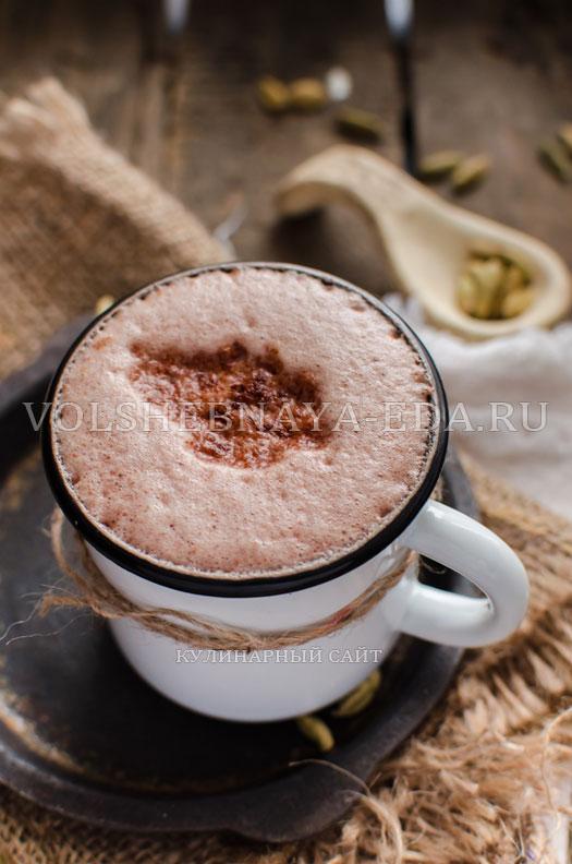 prjanoe-kakao-10