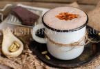 prjanoe-kakao-8