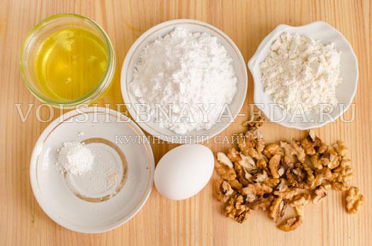 rozhdestvenskoe-poleno-tort10