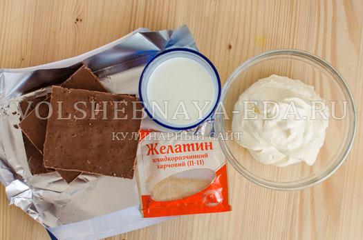 rozhdestvenskoe-poleno-tort15