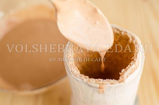 rozhdestvenskoe-poleno-tort18