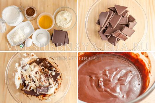 rozhdestvenskoe-poleno-tort21