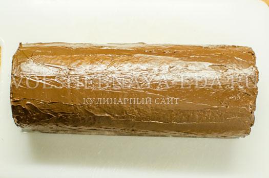 rozhdestvenskoe-poleno-tort24