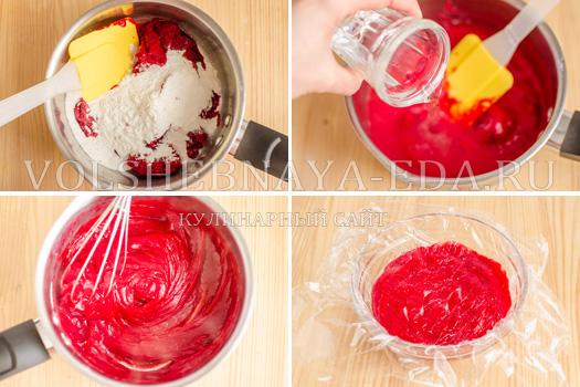 rozhdestvenskoe-poleno-tort7