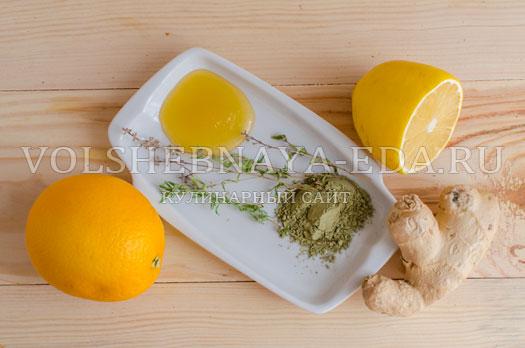 aromatnyj-chaj-matcha-1