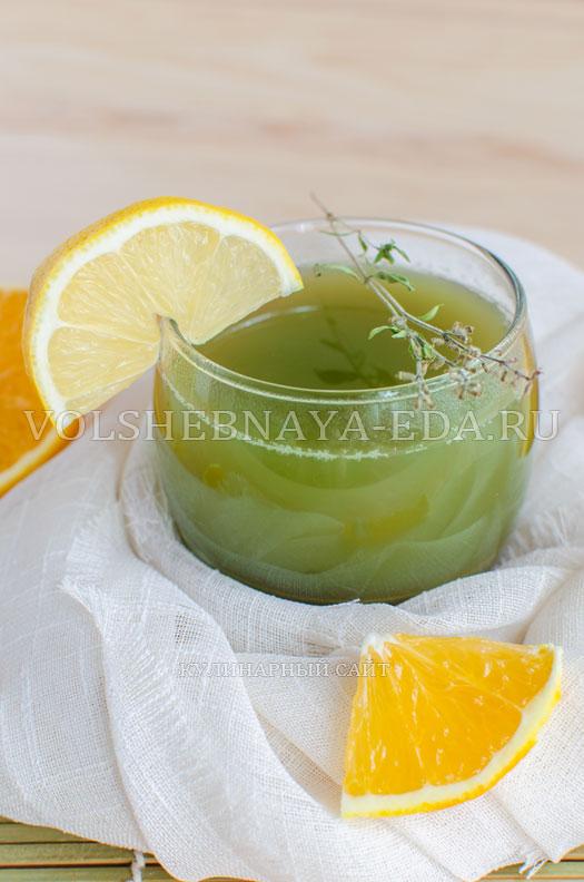 aromatnyj-chaj-matcha-10