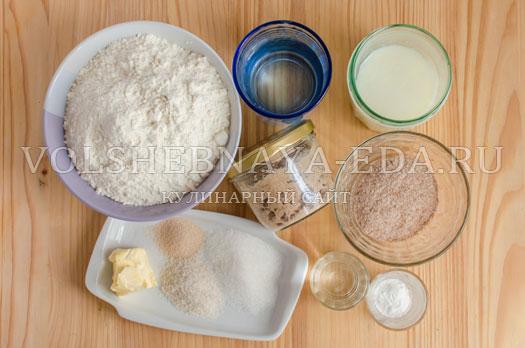 hleb-na-kislom-moloke-s-ostatkami-zakvaski-1