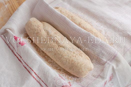 hleb-na-kislom-moloke-s-ostatkami-zakvaski-13