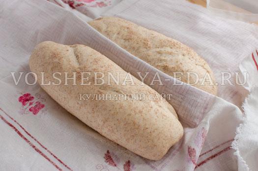 hleb-na-kislom-moloke-s-ostatkami-zakvaski-14