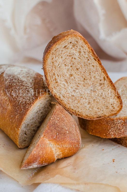 hleb-na-kislom-moloke-s-ostatkami-zakvaski-19