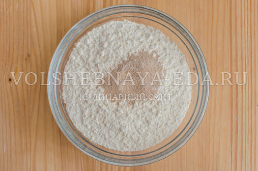 hleb-na-kislom-moloke-s-ostatkami-zakvaski-2