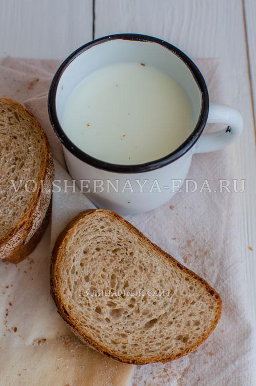 hleb-na-kislom-moloke-s-ostatkami-zakvaski-21