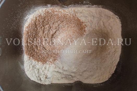 hleb-na-kislom-moloke-s-ostatkami-zakvaski-5