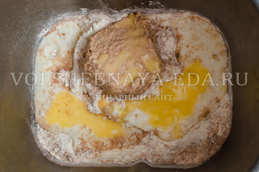 hleb-na-kislom-moloke-s-ostatkami-zakvaski-6