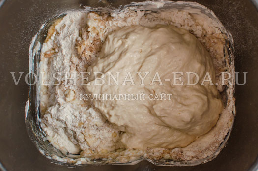 hleb-na-kislom-moloke-s-ostatkami-zakvaski-7
