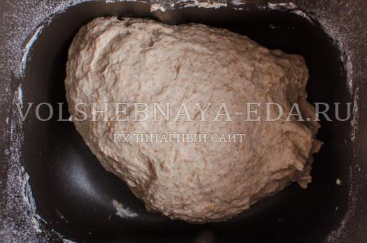 hleb-na-kislom-moloke-s-ostatkami-zakvaski-8