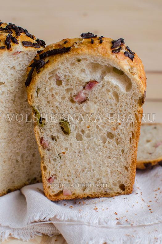 hleb-s-olivkami-i-bekonom-14