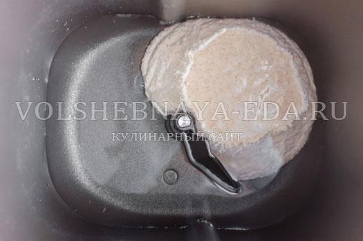hleb-s-olivkami-i-bekonom-2