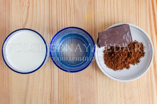 latte-makiato-v-domashnih-uslovijah-1