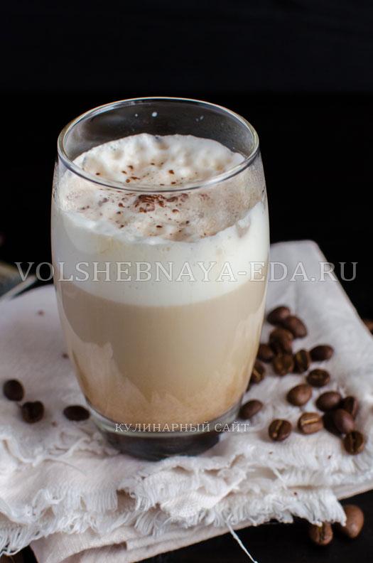 latte-makiato-v-domashnih-uslovijah-11