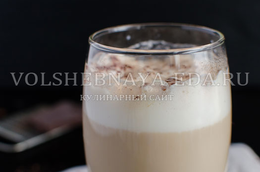 latte-makiato-v-domashnih-uslovijah-13