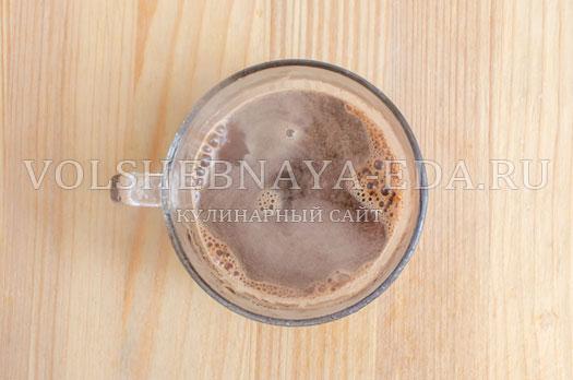 latte-makiato-v-domashnih-uslovijah-4