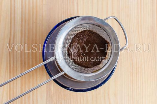 latte-makiato-v-domashnih-uslovijah-5