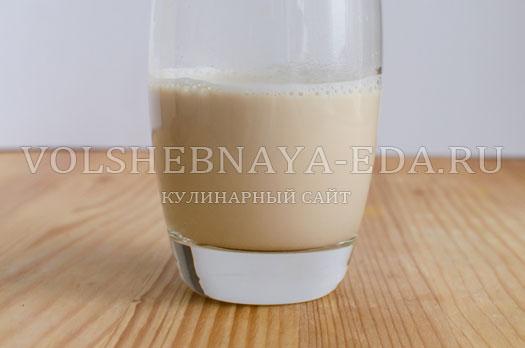 latte-makiato-v-domashnih-uslovijah-6