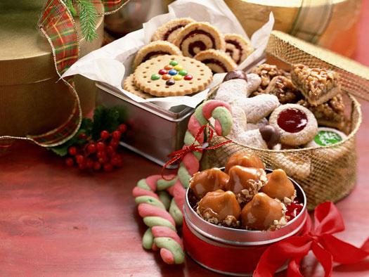novogodnee-pechenne-11