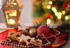 novogodnee-pechenne-15