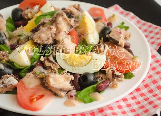 salat-nisuaz-s-sardinoj-12