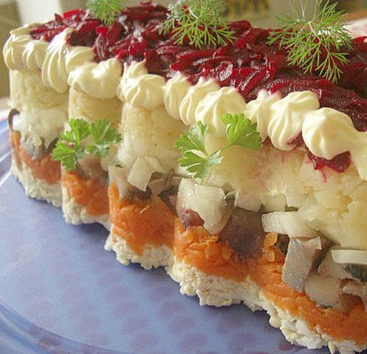 сайт диетолога людмилы денисенко ощелачивающие продукты