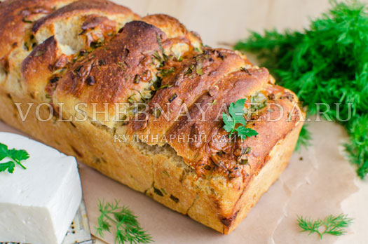 hleb-garmoshka-s-brynzoj-i-zelenju-15