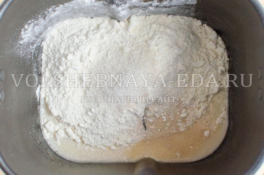 hleb-garmoshka-s-brynzoj-i-zelenju-3