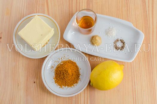 zakusochnoe-slivochnoe-maslo-s-karri-1