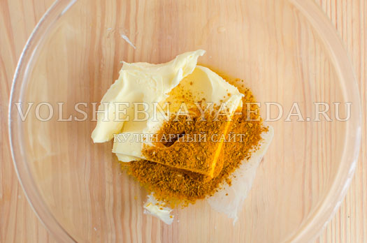 zakusochnoe-slivochnoe-maslo-s-karri-2