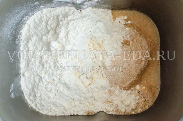 celnozernovoj-hleb-s-solodom-i-zlakami-5