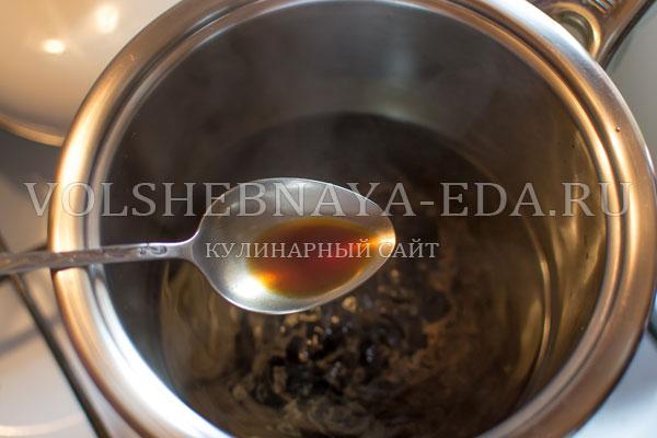 kofejnyj-sirop-6