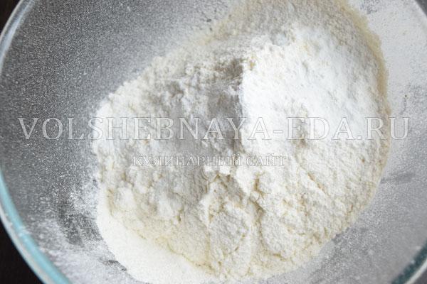 limonno-imbirnye-maffiny5