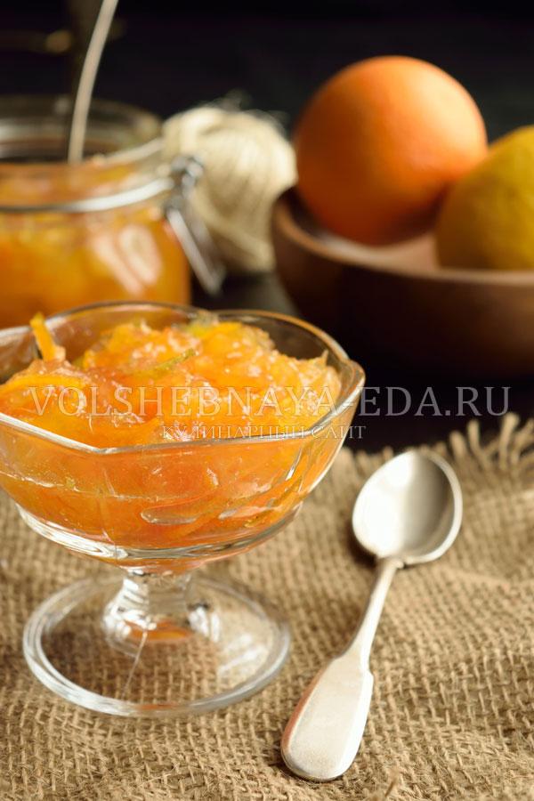 apelsinovyj-gam17