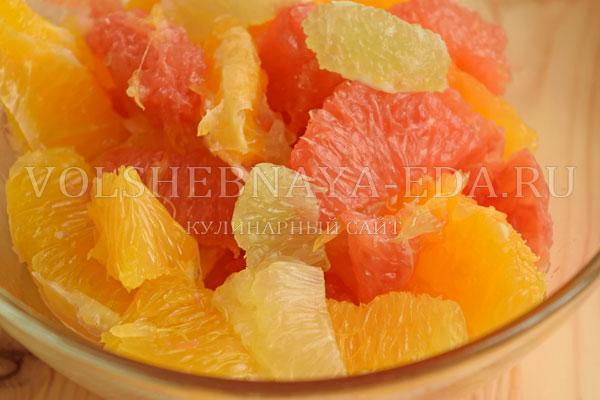 apelsinovyj-gam5