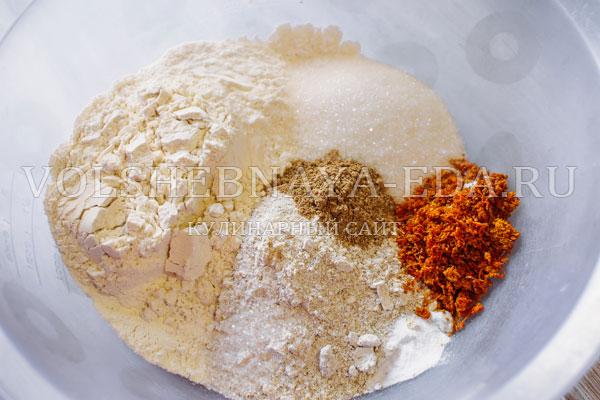 ovsyanoe-pechene-s-apelsinovoj-cedroj-4