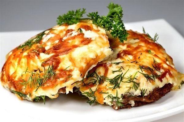 schnitzel14