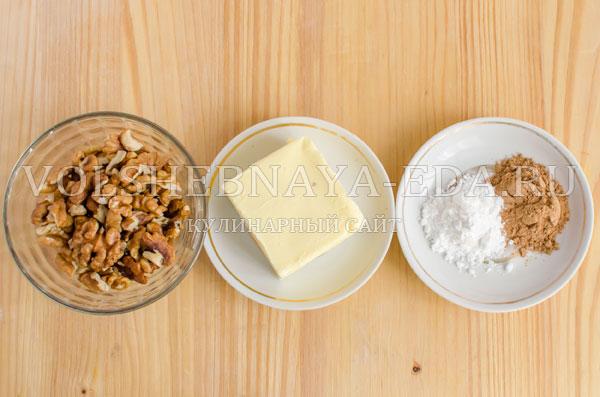 slivochnoe-maslo-dlja-tostov-s-orehami-1