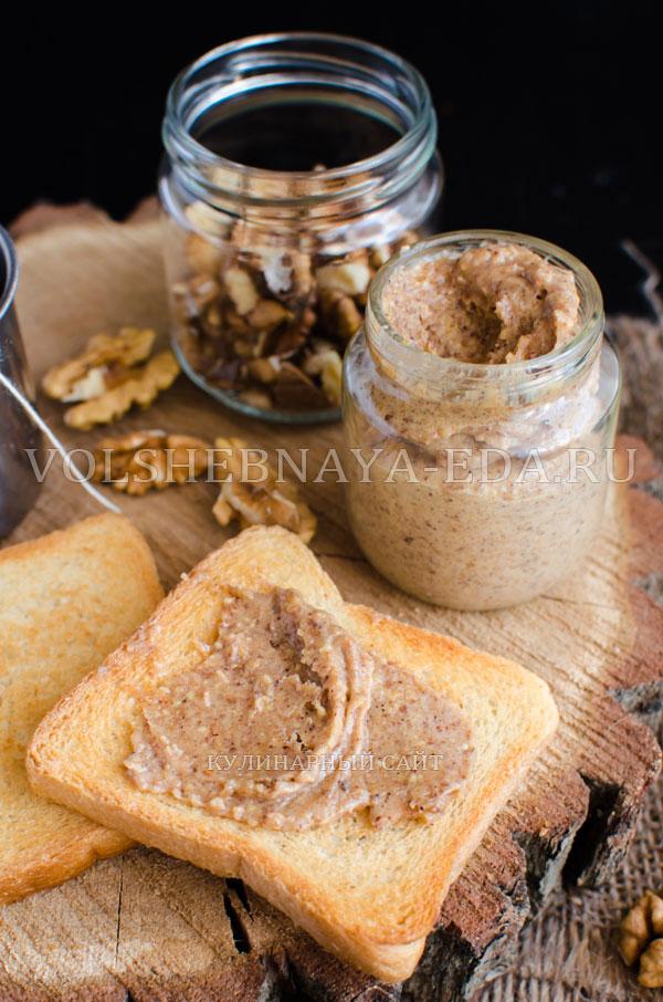 slivochnoe-maslo-dlja-tostov-s-orehami-11