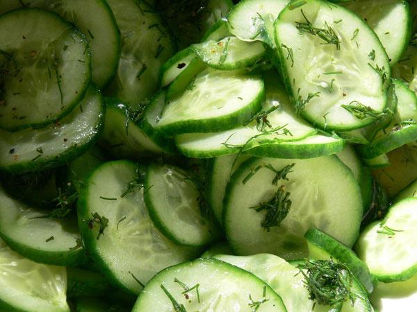 cucumber_salad2