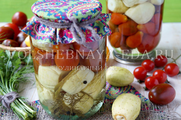 salat-iz-ogurcov6
