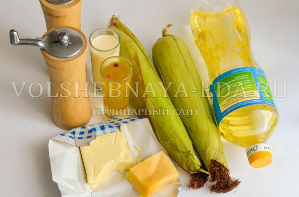 slivochnaja-kukuruza-1