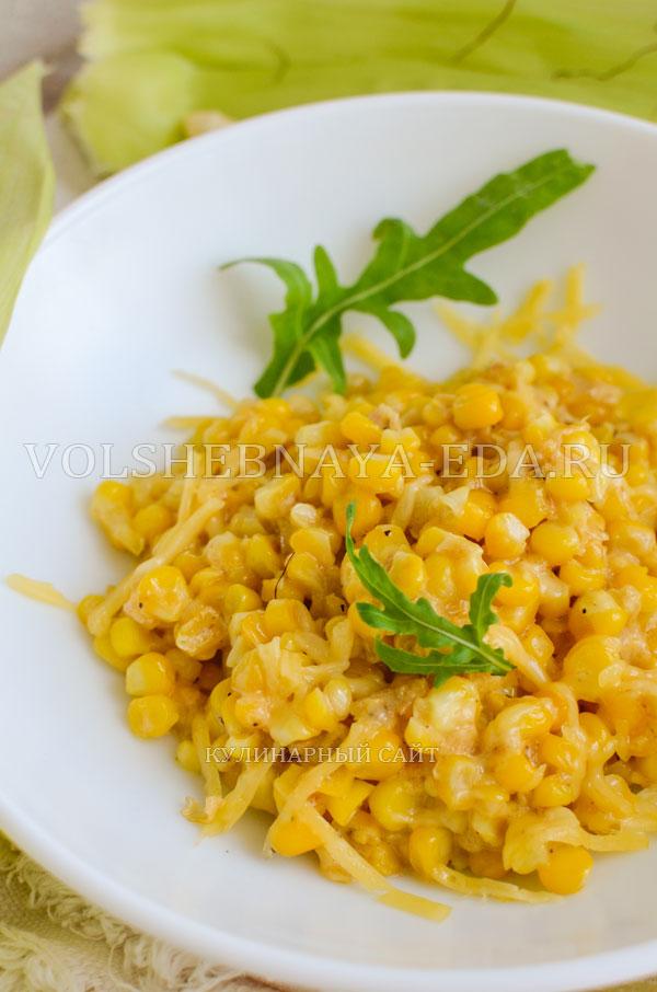 slivochnaja-kukuruza-11
