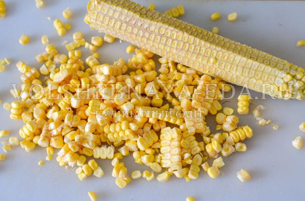slivochnaja-kukuruza-2